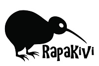 Rapakivi