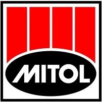 Mitol
