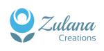 Zulana Creations