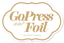 GoPress and Foil