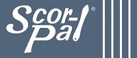 Scor-Pal