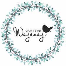 Wayanay CRAFT BIRD