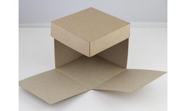 Škatlice presenečenja