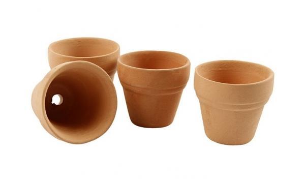 Izdelki iz keramike