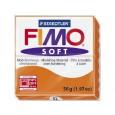 Fimo soft, 56 g, št. 42