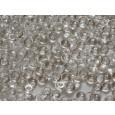 Kapljice, Water Droplet Embellishments