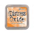 Barvna blazinica, Distress Oxide, Carved Pumpkin