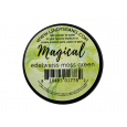 Magicals, Edelweiss Moss Green