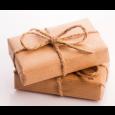 Mistery box - Vintage