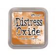 Barvna blazinica, Distress Oxide, Rusty Hinge