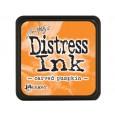Barvna blazinica, Distress Mini Ink, Carved Pumpkin