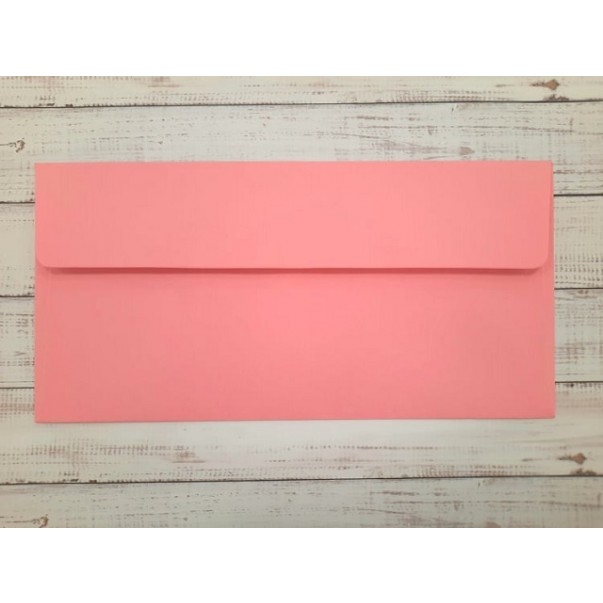 Kuverta, pink