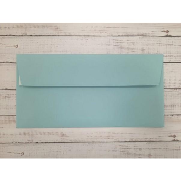 Kuverta, medium blue