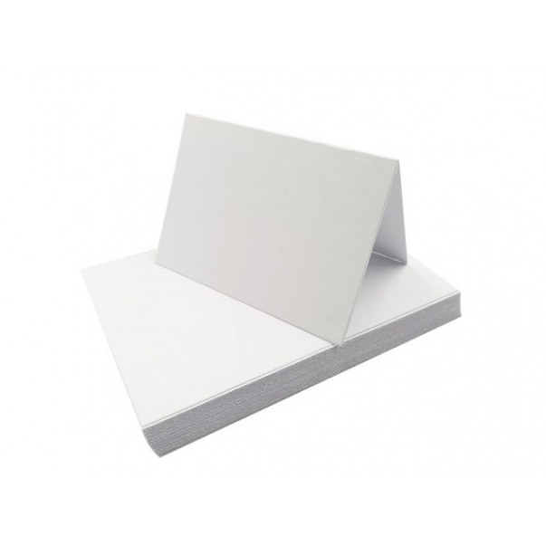 Osnove, akvarelni papir