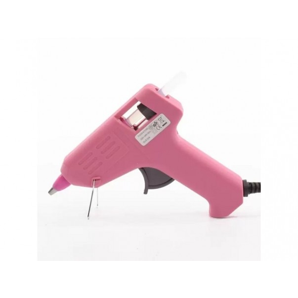 Mini pištola za lepljenje