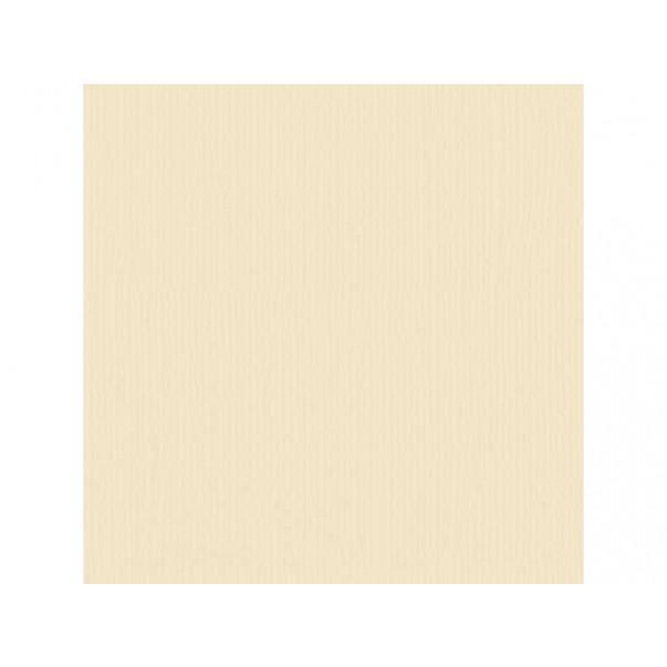 Papir, s teksturo, barva rafije