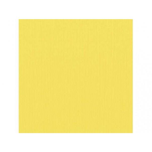 Papir, s teksturo, barva limone