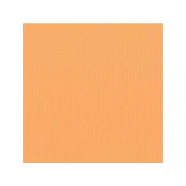 Papir, s teksturo, barva grenivke