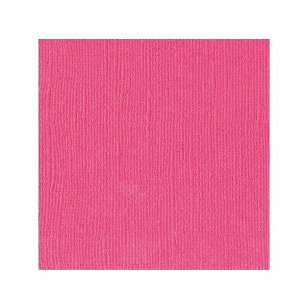 Papir, s teksturo, barva maline