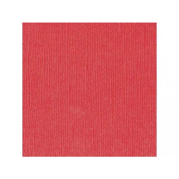 Papir, s teksturo, barva maka