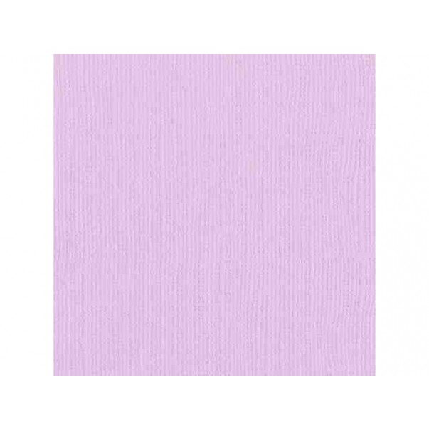 Papir, s teksturo, svetlo vijoličen