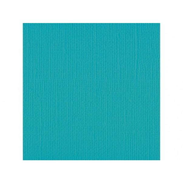 Papir, s teksturo, turkizen