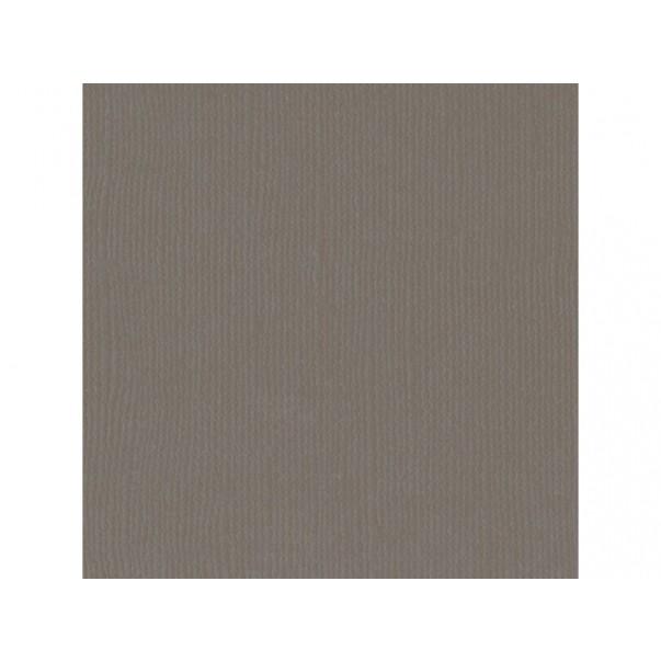 Papir, s teksturo, barva betona
