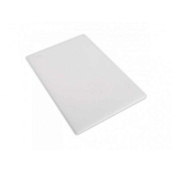Teksturna plošča