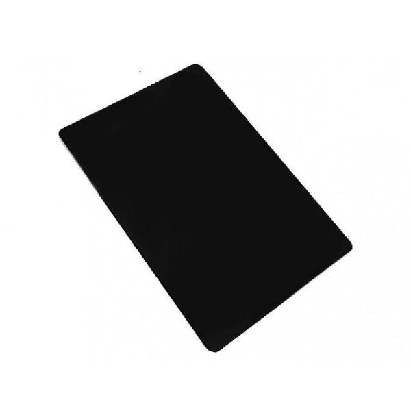 Silikonska podlaga za teksturne plošče