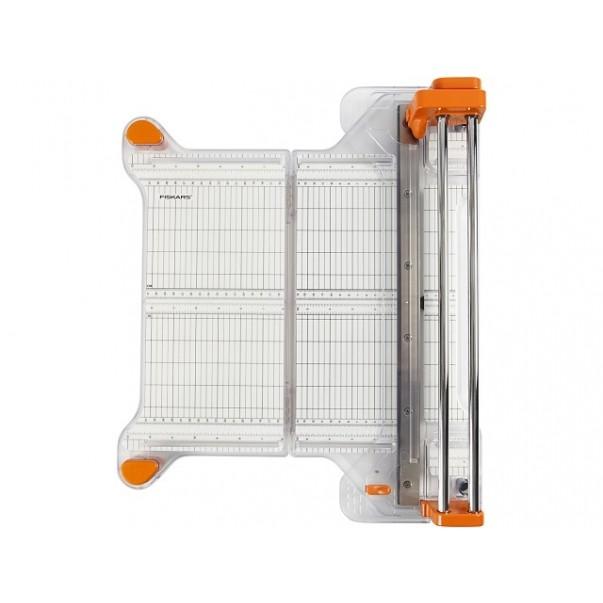 Rezalnik papirja, ProCision Trimmer, A4 + A3