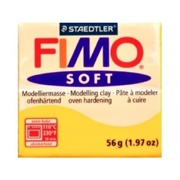 Fimo soft, 56 g, št. 16