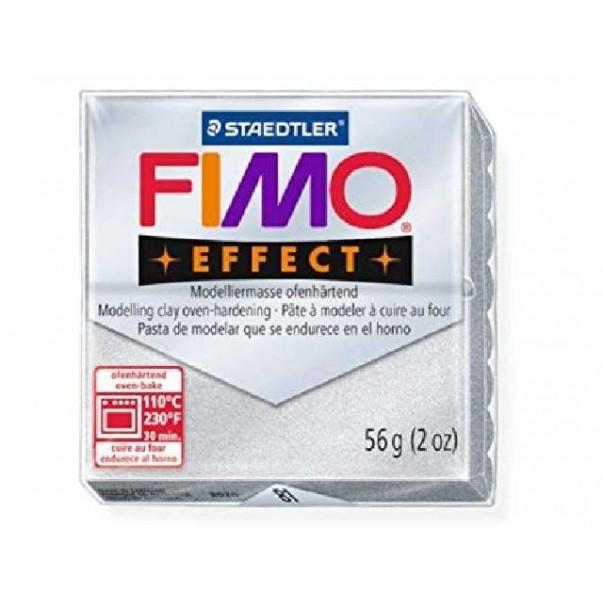 Fimo effect, 56 g, št. 81