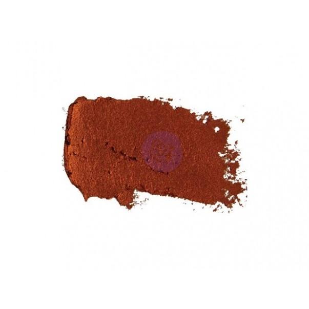 Vosek, Metallique Wax, Art Alchemy, Rich Copper