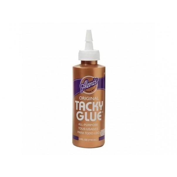 Lepilo Tacky Glue