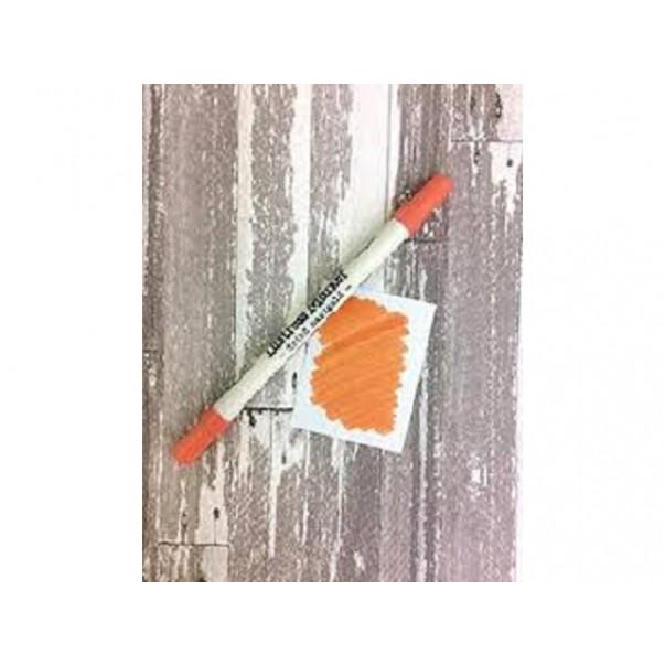 Distress marker, Dried Marigold