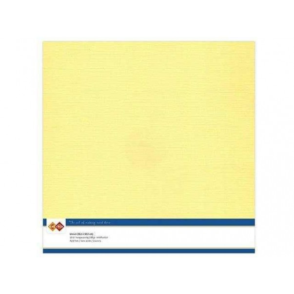 Papir, s teksturo, rumen