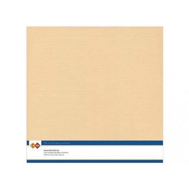 Papir, s teksturo, svetlo rjav