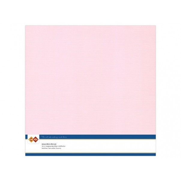 Papir, s teksturo, light pink