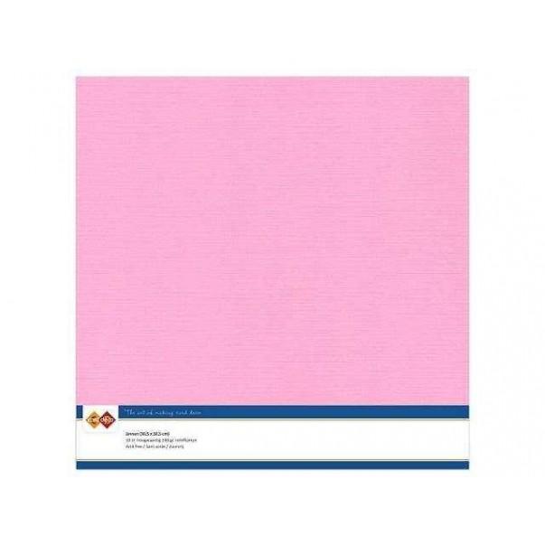 Papir, s teksturo, roza