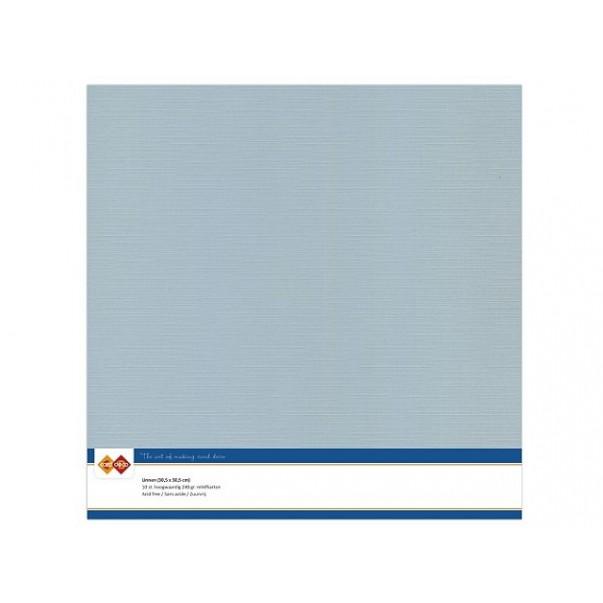 Papir, s teksturo, siv