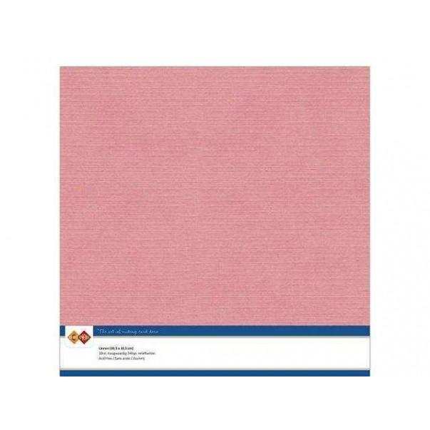 Papir, s teksturo, starinsko roza