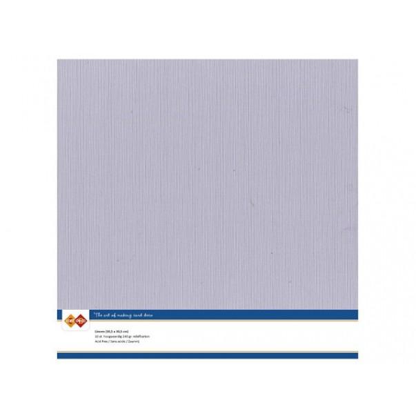 Papir, s teksturo, sivo vijoličen