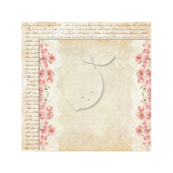 Papir, Sense and sensibility 02