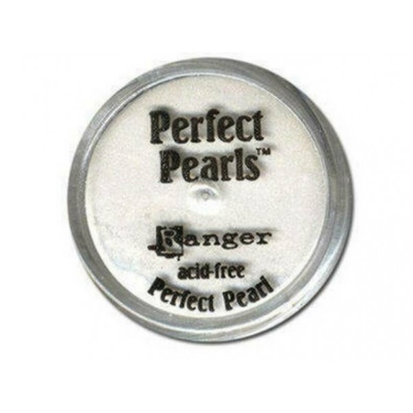 Perfect Pearls Pigment Powder Perfect Pearl