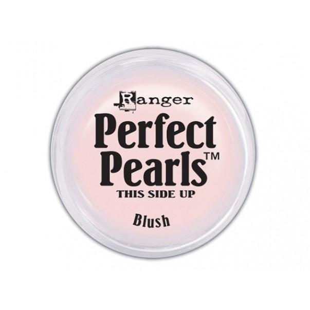 Perfect Pearls Blush