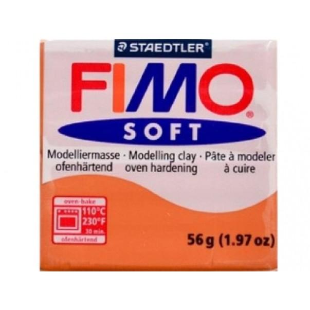 Fimo soft, 56 g, št. 76