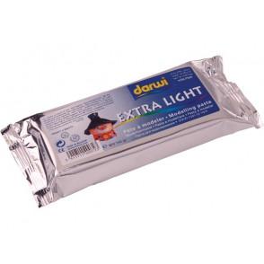 Modelirna masa Darwi Extra light