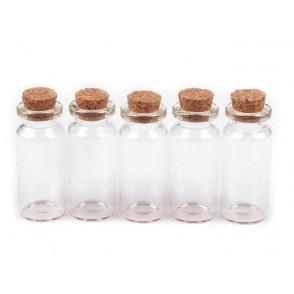 Steklenička