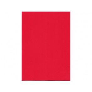 Papir, A4, rosella rdeča