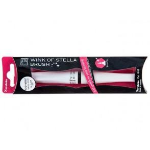 Marker, s čopič konico, Wink Of Stella Brush